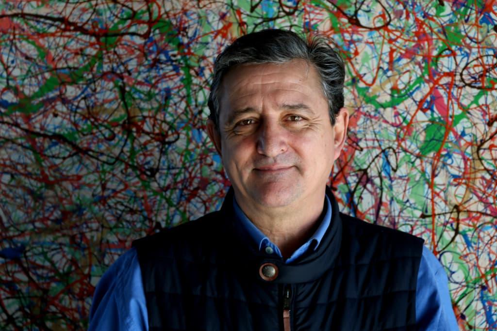 Manuel Fonte López
