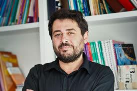Francisco Mateo
