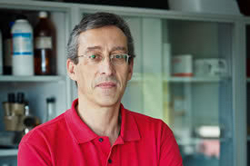 Rafael Ignacio Gómez Montero